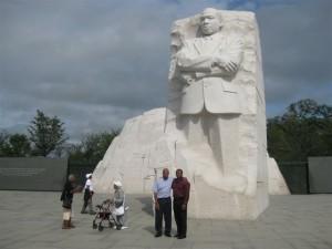 MLK Memorial 021