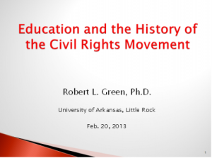 education_history_civil_rights_ppt